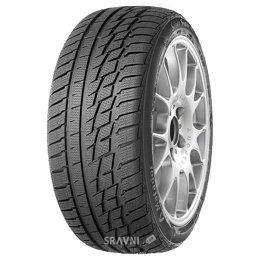 Цены на Matador Matador MP-92 Sibir Snow 225/55 R17 101H XL, фото