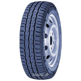Michelin Agilis Alpin (195/75R16 107/105R)