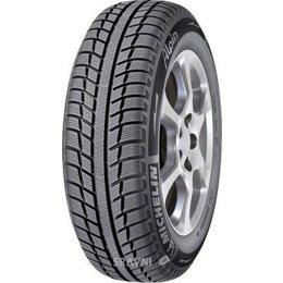 Michelin Alpin (235/60R16 100H)