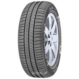 Michelin Energy Saver Plus (205/65R15 94H)