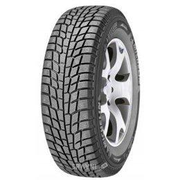 Michelin Latitude X-Ice North (275/40R20 106T)