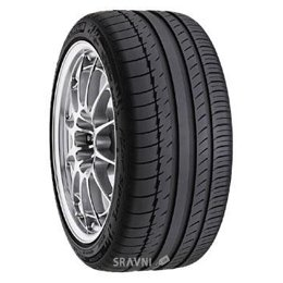 Michelin Pilot Sport PS2 (295/25R20 95Y)