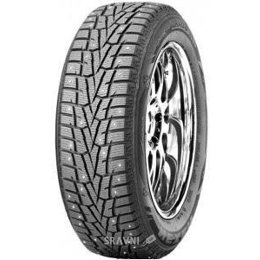 Цены на Nexen Winguard Spike SUV 265/65 R17 116T, фото