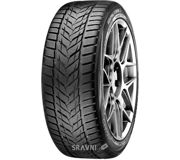 Фото Vredestein Wintrac Xtreme S (245/50R18 104V)