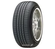 Фото Hankook Optimo H426 (235/45R18 94H)