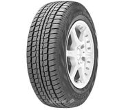 Фото Hankook Winter RW06 (225/60R16 101/99T)