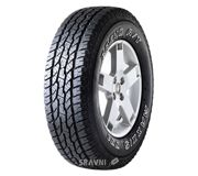 Фото Maxxis AT-771 (245/70R17 110S)