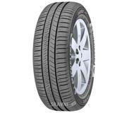 Фото Michelin Energy Saver Plus (215/60R16 99T)