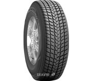 Фото Nexen Winguard SUV (235/75R15 109T)