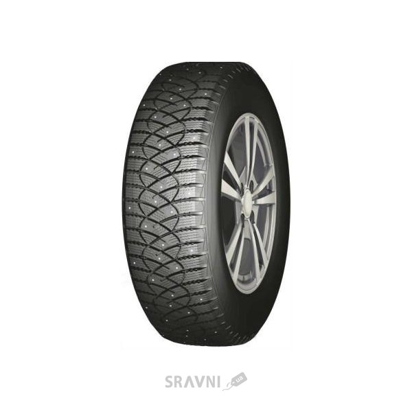 Фото Avatyre Freeze (185/65R15 88T)
