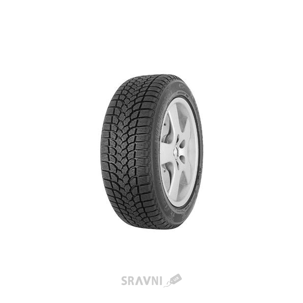 Фото FirstStop Winter 2 (175/65R15 84T)