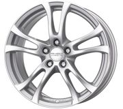 Фото Anzio Wheels Turn (R18 W8.0 PCD5x112 ET48 DIA70)