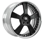 Фото Marcello MT-02 (R20 W8.5 PCD5x130 ET35)