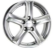Фото Anzio Wheels Wave (R16 W7.0 PCD5x112 ET42 DIA57.1)