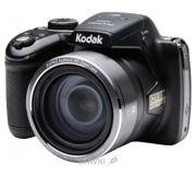 Фото Kodak AZ525