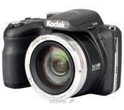 Фото Kodak PixPro AZ362