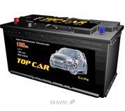 Фото TOP CAR 6СТ-100 АзЕ