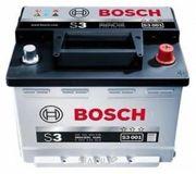 Фото Bosch 6CT-45 АзЕ S3 (S30 160)