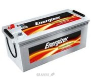 Фото Energizer 6СТ-180 Commercial Premium (EN1000)