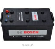 Фото Bosch (T3080) 200Ah