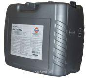 Фото Gulf Oil TEC Plus 10W-40 20л