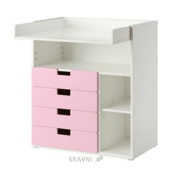Фото IKEA Стува (790.465.90)