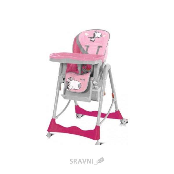 Фото Baby Design Pepe