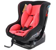 Фото Baby Tilly BT-CCS-0002