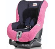 Фото Britax First Class plus