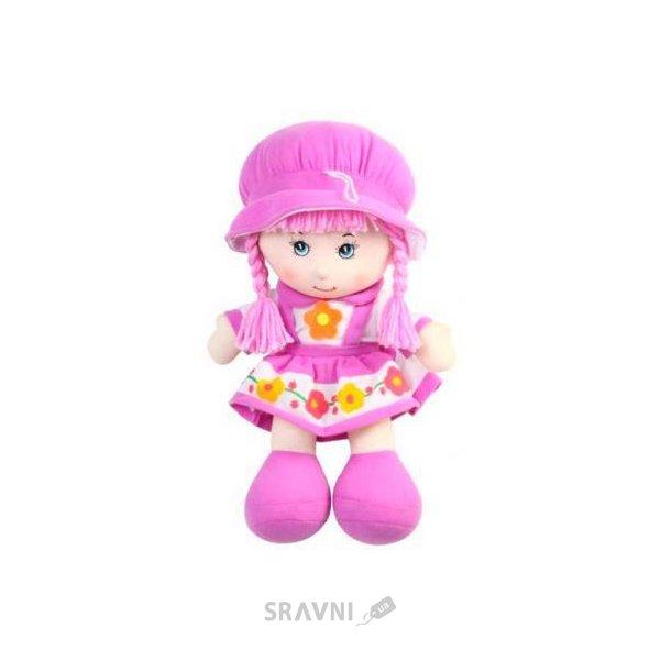 Фото Devilon Кукла 36 см (52314)