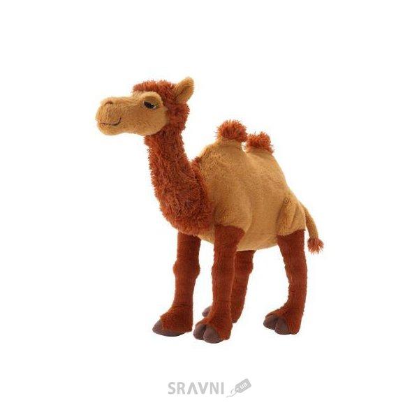 Фото IKEA Верблюд (503.336.19)