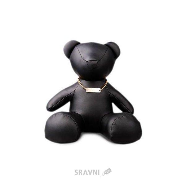 Фото Xiaomi 1More Bear Black
