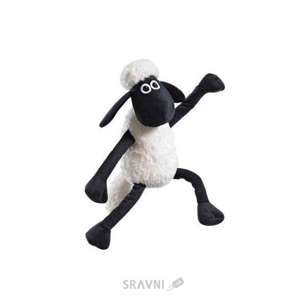Фото Shaun the Sheep Барашек Шон (SH923530)