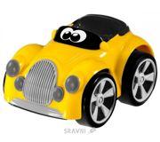 Фото Chicco Машина Henry Turbo Touch (07303.00)