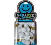 Фото Fat Brain Toys Squigz - Zorbit (FA088-10) 2 детали