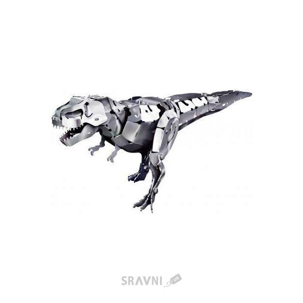 Фото Tronico Silver Тираннозавр 20037