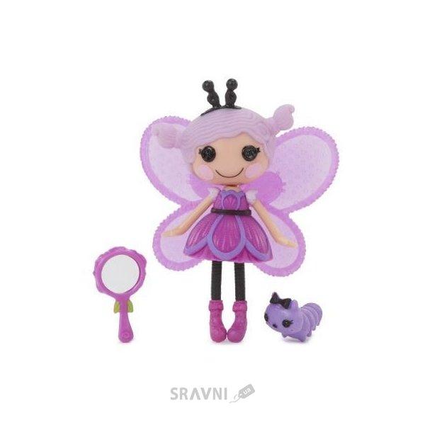 Фото Lalaloopsy Minis Бабочка Волшебные крылья (543916)