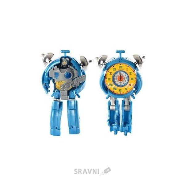 Фото Bambi Робот-трансформер (28151)