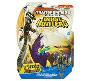 Фото Hasbro Виндрейзор класса делюкс Охотники на Чудовищ (A6217/1518)