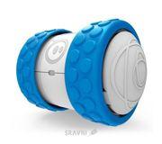 Фото Sphero Управляемая игрушка Ollie (1B01ROW)
