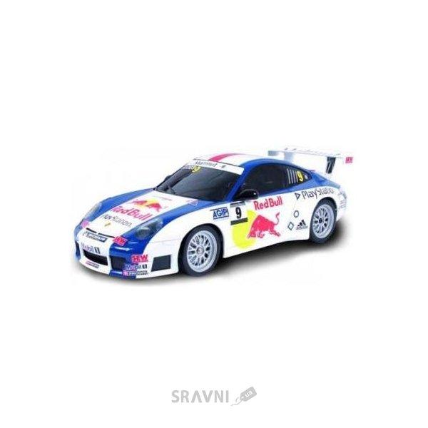 Фото NIKKO Porsche 911 GT3RS Red Bull (160169A2)