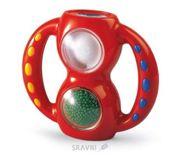 Фото Tolo Toys Песочные часы (86420)