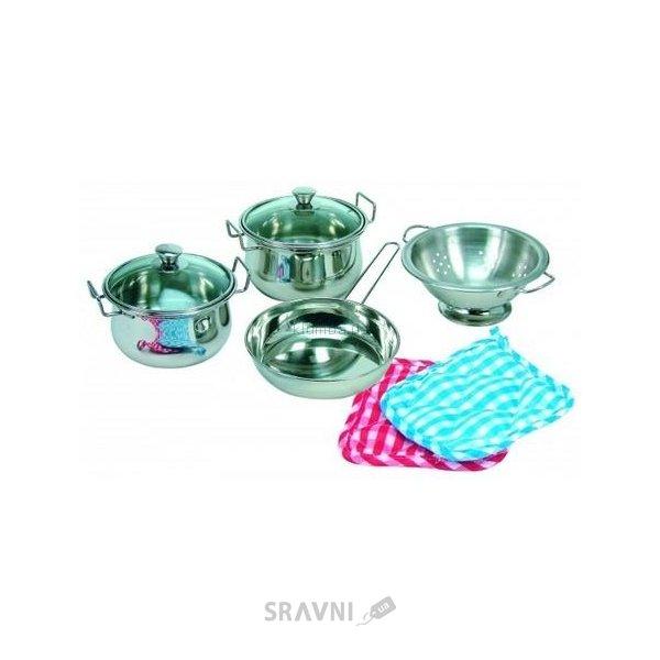 Фото Bino Набор посуды (83392)