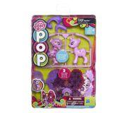 Фото Hasbro My little Pony Пони с крыльями (B0371)