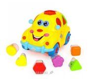 Фото Huile Toys Фруктовая машинка (516)