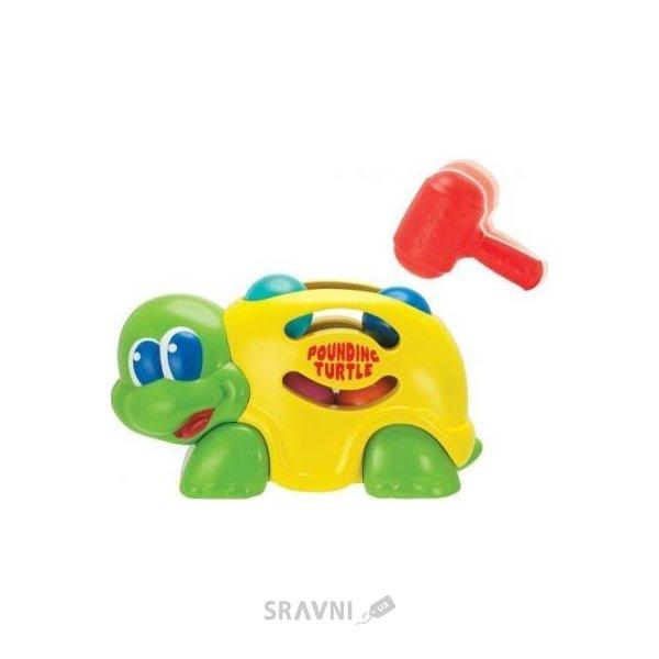 Фото KEENWAY Веселая черепаха (31219)