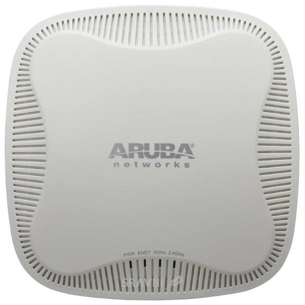 Фото Aruba Networks AP-103