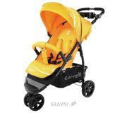 Фото Baby Tilly Carrello Enigma CRL-1407