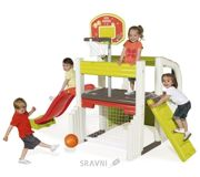 Фото SMOBY Fun Center (310059)