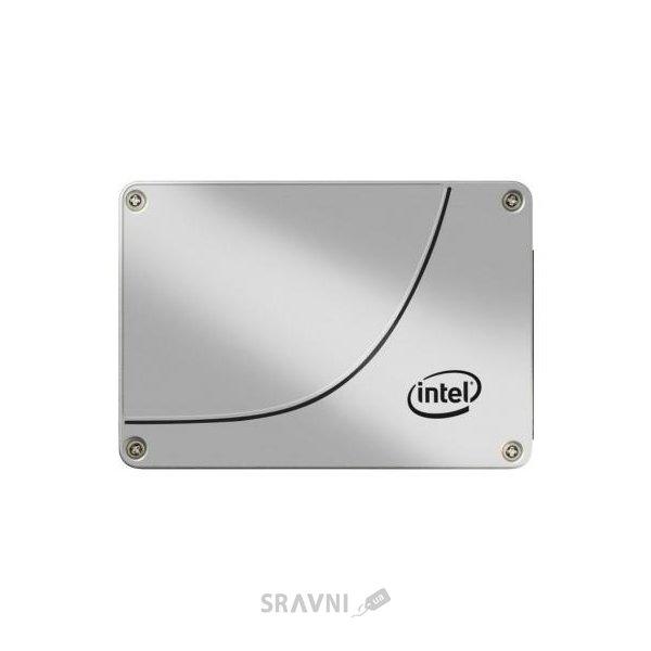 Фото Intel SSDSC2BB480G601